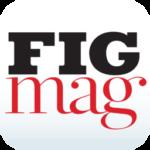 fig_mag